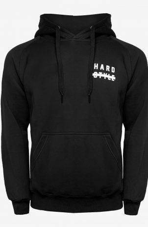 Hardstyle 01 Hoody